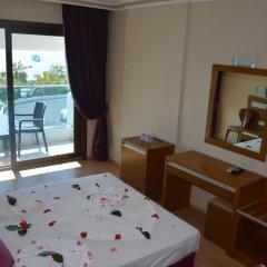 Drita Hotel 5* Стандартный номер с различными типами кроватей фото 6