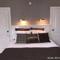 Отель Bed & Breakfast Diemerbrug в номере