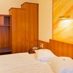 Отель Vienna Sporthotel спа фото 2