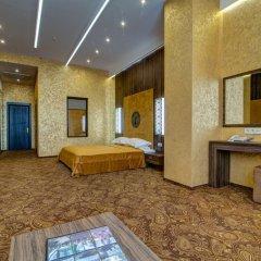 Гостиница Хан-Чинар 3* Полулюкс фото 4