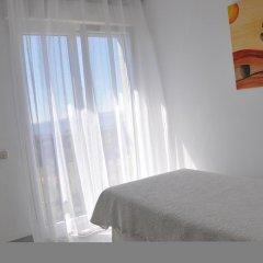 Отель Casa María O Grove Эль-Грове комната для гостей фото 5