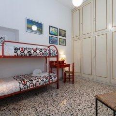 Апартаменты Mameli Trastevere Apartment детские мероприятия фото 2