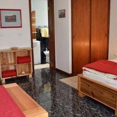 Отель Calma do Mar Португалия, Мадалена - отзывы, цены и фото номеров - забронировать отель Calma do Mar онлайн комната для гостей фото 3
