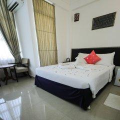 Vilu Rest Hotel 3* Стандартный номер с различными типами кроватей фото 9