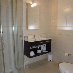 Vicentina Hotel 4* Стандартный номер 2 отдельные кровати фото 5