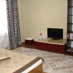 Апартаменты Chernivtsi Apartments Апартаменты фото 7
