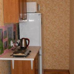 Hotel Stavropolie 2* Апартаменты с различными типами кроватей фото 47