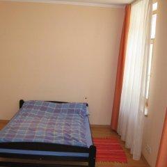 Апартаменты Matisa Apartments комната для гостей фото 2