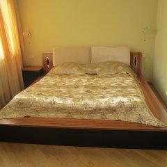Syuniq Hotel Номер Делюкс разные типы кроватей фото 4