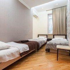 Апартаменты Sweet Home Apartment Апартаменты с различными типами кроватей фото 2