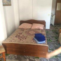 Гостевой Дом Райское Гнёздышко Стандартный номер с различными типами кроватей фото 16