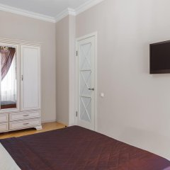 Апартаменты Royal Stay Group Apartments 4 удобства в номере