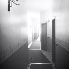 Отель La Dimora di Federico Альтамура парковка