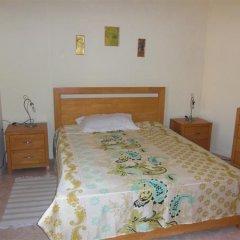 Отель Chez LouLou Guest House 3* Стандартный номер фото 35