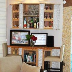 Terra Kaya Villa Турция, Кесилер - отзывы, цены и фото номеров - забронировать отель Terra Kaya Villa онлайн гостиничный бар