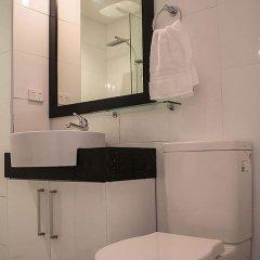 Апартаменты Premiere Apartments Апартаменты с различными типами кроватей фото 27