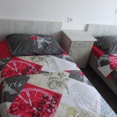 Отель Apartmani Jankovic Черногория, Будва - отзывы, цены и фото номеров - забронировать отель Apartmani Jankovic онлайн детские мероприятия