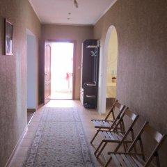 Гостевой Дом в Ясной Поляне интерьер отеля