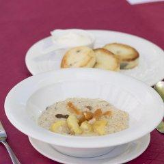 Гостиница Мариот Медикал Центр Украина, Трускавец - 2 отзыва об отеле, цены и фото номеров - забронировать гостиницу Мариот Медикал Центр онлайн питание