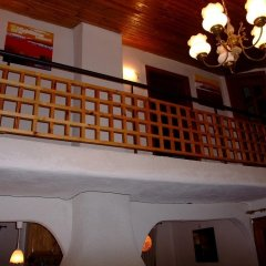Отель Villa Casa Rosa Вилла фото 22