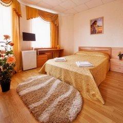 Гостевой Дом Анфиса комната для гостей