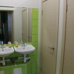 Гостиница Babr в Иркутске отзывы, цены и фото номеров - забронировать гостиницу Babr онлайн Иркутск ванная