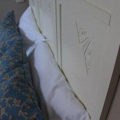 Being Porto Hostel интерьер отеля