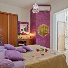 Hotel Estate 4* Полулюкс разные типы кроватей