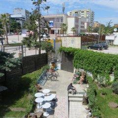 Отель Hostel Durres Албания, Дуррес - отзывы, цены и фото номеров - забронировать отель Hostel Durres онлайн фото 4