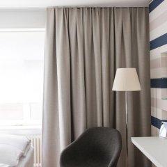 Hotel Seehof 3* Стандартный номер фото 14
