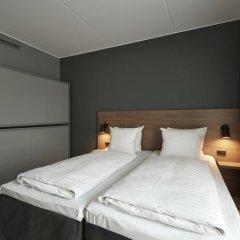 Hotel Østerport комната для гостей фото 3