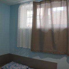 Апартаменты Русские апартаменты в Лианозово комната для гостей фото 4