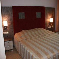Гостиница East Gate 4* Номер Делюкс с различными типами кроватей фото 11