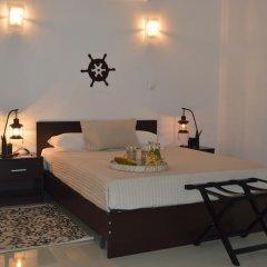 Отель ABS-Guest House комната для гостей фото 2
