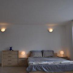 Отель House Todorov Люкс повышенной комфортности с различными типами кроватей фото 12