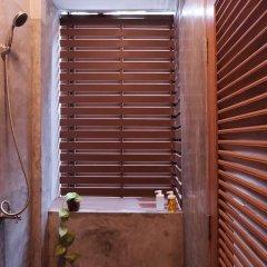 Petit Hostel Стандартный номер с различными типами кроватей фото 5