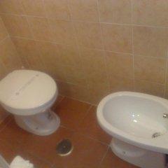 Hotel Villa Maria Luigia 2* Номер категории Эконом с различными типами кроватей фото 5