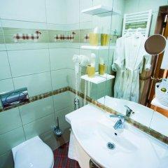 Бутик-отель 13 стульев Люкс с различными типами кроватей фото 24