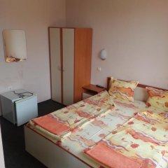 Отель Georgiev Guest House Болгария, Равда - отзывы, цены и фото номеров - забронировать отель Georgiev Guest House онлайн комната для гостей фото 3