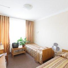 Гостиница Славутич Украина, Киев - - забронировать гостиницу Славутич, цены и фото номеров комната для гостей фото 3