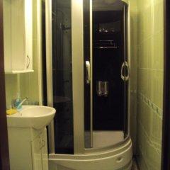 Гостиница 1001 Nights of Shakherezada Украина, Бердянск - отзывы, цены и фото номеров - забронировать гостиницу 1001 Nights of Shakherezada онлайн ванная