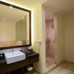 Ubud Village Hotel 4* Номер Делюкс с различными типами кроватей