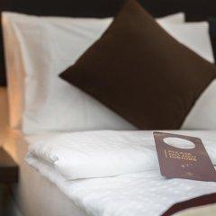Отель The White Harp Beach Hotel Мальдивы, Мале - отзывы, цены и фото номеров - забронировать отель The White Harp Beach Hotel онлайн комната для гостей фото 2