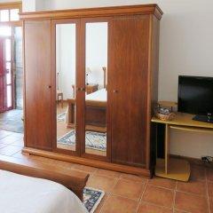 Отель Casa de Campo, Algarvia удобства в номере фото 2