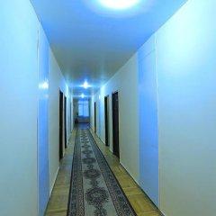 Отель Karin Resort Aghveran интерьер отеля фото 2