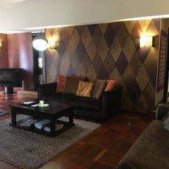 Апартаменты Atelier Atenea Apartments Апартаменты фото 2