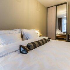 Отель Bearsleys Blacksmith Apartments Латвия, Рига - отзывы, цены и фото номеров - забронировать отель Bearsleys Blacksmith Apartments онлайн детские мероприятия
