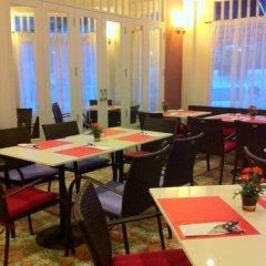 Arom D Hostel Бангкок помещение для мероприятий