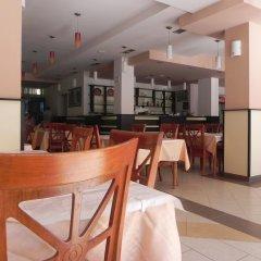 Hotel Nacional гостиничный бар