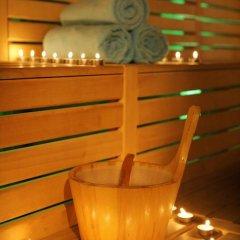 Asteria Kemer Resort - Ultra All Inclusive Турция, Кемер - отзывы, цены и фото номеров - забронировать отель Asteria Kemer Resort - Ultra All Inclusive онлайн сауна